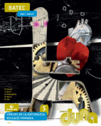 Duna. CCNN 5EPO - Q2 Cos i salut - 2014