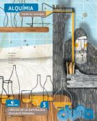 Duna. CCNN 5EPO - Q3 Matèria i energia - 2014