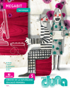 Duna. CCNN 5EPO - Q4 Tecnologia - 2014