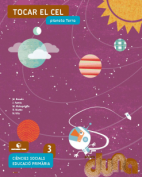 Duna. CCSS 3EPO - Q1 Planeta Terra - 2014