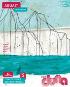 Duna. CCSS 5EPO - Q2 Temps i clima - 2014
