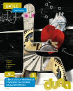 Duna. CCNN 5EPO VAL - Cos i salut - 2014
