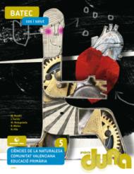 Duna. CCNN 5EPO VAL - Q2 Cos i salut - 2014