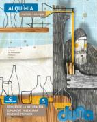 Duna. CCNN 5EPO VAL - Matèria i energia - 2014