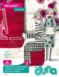 Duna. CCNN 5EPO VAL - Q4 Tecnologia - 2014