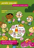 Duna. CCNN 1º EPO - Alimentación, cuerpo y salud - 2014