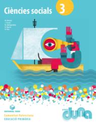Duna. Ciències socials 3EPO VAL - 2014