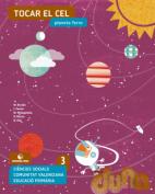 Duna. CCSS 3EPO VAL - Planeta Terra - 2014