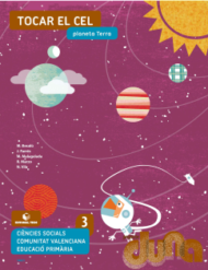 Duna. CCSS 3 EPO VAL - Q1 Planeta Terra - 2014