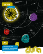 Duna. CCSS 5EPO VAL - Univers - 2014
