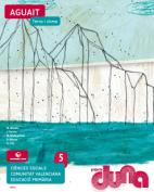 Duna. CCSS 5EPO VAL - Temps i clima - 2014