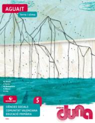 Duna. CCSS 5EPO VAL - Q2 Terra i clima - 2014
