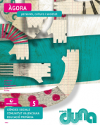 Duna. CCSS 5EPO VAL - Persones, cultures i societats - 2014
