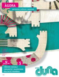 Duna. CCSS 5EPO VAL - Q3 Persones, cultures i societat - 2014