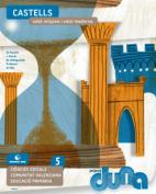Duna. CCSS 5EPO VAL - Q4 Edat mitjana i edat moderna - 2014