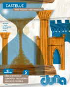 Duna. CCSS 5EPO VAL - Edat mitjana i edat moderna - 2014