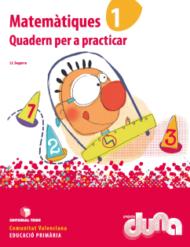 Duna. Mates 1EPO VAL - Q. Practicar - 2014