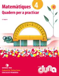 Duna. Mates 4EPO VAL - Q. Practicar - 2015