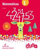 Duna. Matemáticas 3º EPO - 2014