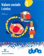 VALORS SOCIALS I CIVICS 1 DUNA (CAT)