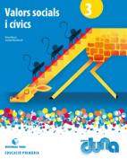 Duna. Valors socials i cívics 3EPO - 2014
