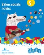 Duna. Valors socials i cívics 5EPO - 2014