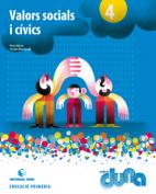 Duna. Valors socials i cívics 4EPO - 2015