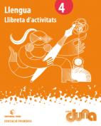 Duna. Llengua 4EPO - Llibreta - 2015