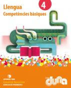 Duna. Llengua 4EPO VAL - Competències bàsiques - 2015