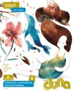 Duna. CCNN 6EPO - Q2 Cos i salut - 2015