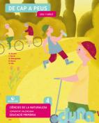 Duna. CCNN 4EPO VAL - Cos i salut - 2015