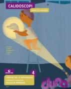 Duna. CCNN 4EPO VAL - Matèria i energia - 2015