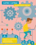 Duna. CCNN 4EPO VAL - Tecnologia, objectes i màquines - 2015