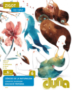 Duna. CCNN 6EPO VAL - Cos i salut - 2015