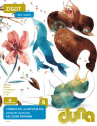 Duna. CCNN 6EPO VAL - Q2 Cos i salut - 2015