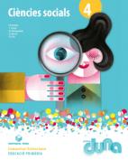 Duna. Ciències socials 4 EPO VAL - 2015