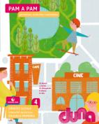 Duna. CCSS 4EPO VAL - Persones, cultures i societats - 2015