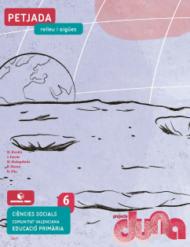 Duna. CCSS 6EPO VAL - Q1 Relleu i aigua - 2015