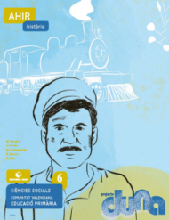 Duna. CCSS 6EPO VAL - Q4 Història - 2015