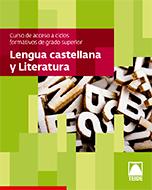 LENGUA Y LITERATURA(C.A.S)