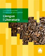 LLENGUA I LITERATURA(C.A.S)