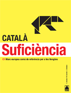 SUFICIENCIA C1 (CATALA PER ADULTS)