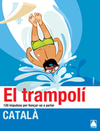 EL TRAMPOLI (CATALA PER ADULTS)