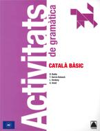 ACTIVITATS CATALA BASIC A2 (CATALA PER ADULTS)