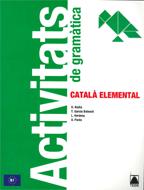 ACTIVITATS GRAMATICA ELEMENTAL B1(CATALA ADULTS)