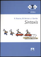 SINTAXIS +T+