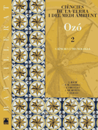 OZO CIENCIES DE LA TERRA 2 BATXILLERAT
