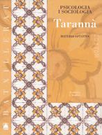 TARANNA PSICOLOGIA