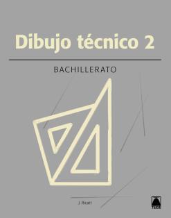 DIBUJO TECNICO 2 BACHILLERATO (2017)