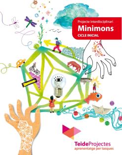 MINIMONS - EPO